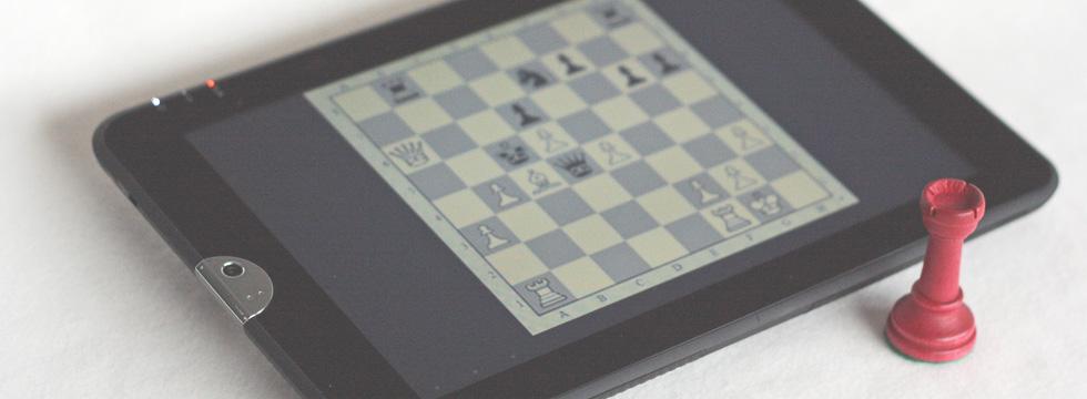 magdata - Mobiles BI
